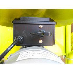 小型搅拌机、东圣吊索具、卧式小型搅拌机小型室内搅拌机图片