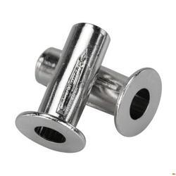 铝铆螺母|铆螺母|锐宇达五金,长期供应图片
