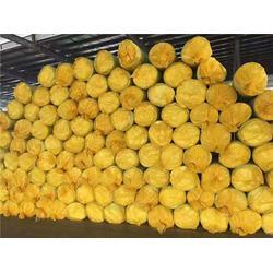 玻璃棉卷毡价钱、 神州华美保温、海淀玻璃棉卷毡图片
