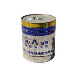 橡塑专用胶制造厂-吕梁橡塑专用胶-神州华美总代理(查看)图片