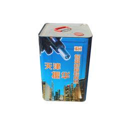 诚信企业神州华美(图),橡塑专用胶询价,四平橡塑专用胶图片