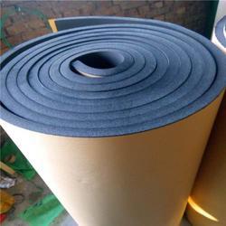 太原管道保温橡塑管、神州华美保温(推荐商家)图片