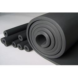 耐高温橡塑管价钱_神州华美保温(在线咨询)_松原耐高温橡塑管