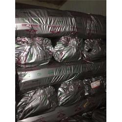 神州华美橡塑(图)_防火橡塑管品牌_防火橡塑管图片