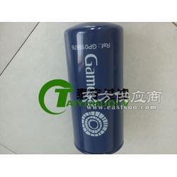 GP018876歌美飒旋装滤芯图片
