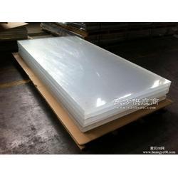 PP 聚丙烯板 可焊接 焊接水箱 焊接牢固 板材生产加工图片