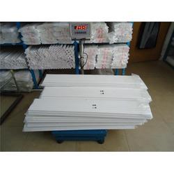 广安楼梯垫板、特氟龙楼梯垫板厂家、昊威橡塑低温不硬化图片