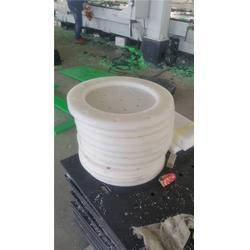 含硼upe板材料厂家 株洲upe板材料 高线热膨胀系数图片