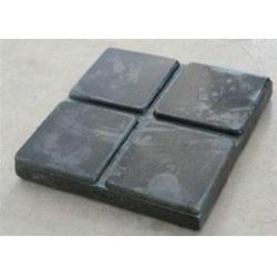 铸石板材质 深圳铸石板 德州昊威橡塑制品低价