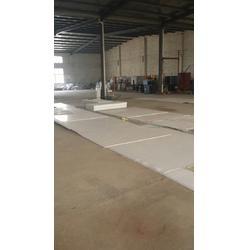 低压高密度聚乙烯板 朝阳聚乙烯板 德州昊威橡塑质量保证
