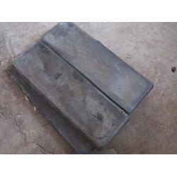 微晶铸石板-大同微晶铸石板-德州昊威橡塑质量保证(查看)批发