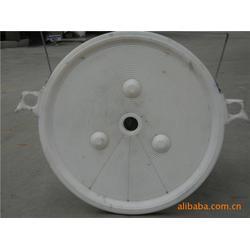 白色尼龙板厚度 昊威传动结构件(在线咨询) 丰都白色尼龙板图片