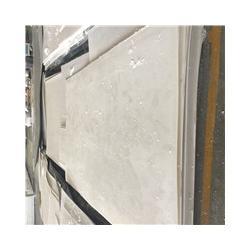HDPE车厢滑板、昊威不吸水不沾附、HDPE车厢滑板图片