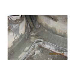 矩形铸石板生产厂家-昊威橡塑推荐厂家-鞍山铸石板生产厂家
