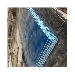 德州昊威橡塑质量好-聚乙烯板材-秦皇岛聚乙烯板图片