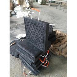 不沾泥车厢滑板-昊威橡塑(在线咨询)浙江车厢滑板图片