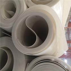 晋中聚乙烯薄板-昊威橡塑平板卷板-生产聚乙烯pe薄板厂家