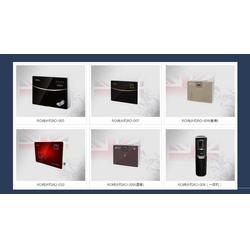 厨房节能软水机代理、厨房节能直饮机代理、沃特尔净水器图片