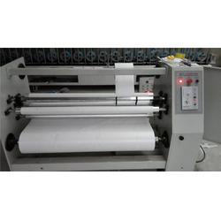 金贝兰木工机械(图)|全自动分切机|铁岭分切机图片