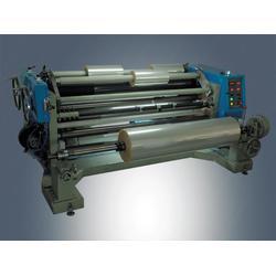金贝兰(图),无纺布分切机,梅州分切机图片