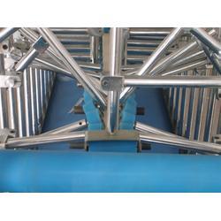 木工机械包覆机_泰安包覆机_金贝兰木工机械(查看)图片