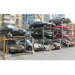苏州停车设备厂家,苏州停车设备,注册资金5797万图片