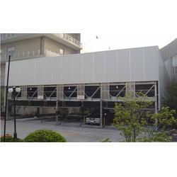 甘肃停车设备-世界500强选用-甘肃停车设备加工制造图片