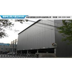 厂家500强-黑龙江简易停车设备厂家-停车设备厂家图片