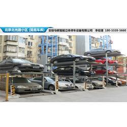 停车设备,15项专利,香港三层停车设备厂家图片