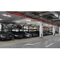安徽平移停车设备,安徽平移停车设备,马钢智能设备图片