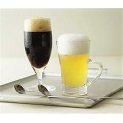 岳阳啤酒设备,科润生物,微型啤酒设备图片