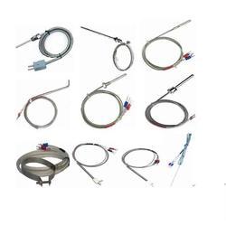 热电偶、天康仪表电缆、热电偶选型图片