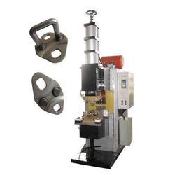储能机厂家-骏龙焊接设备(在线咨询)图片