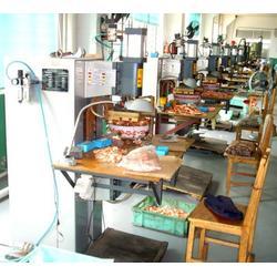 骏龙焊接设备(多图)湖北化工网焊机厂图片