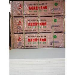 集装箱地板、辰龙集装箱地板(在线咨询)、集装箱地板规格图片