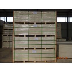 玻镁板用途、玻镁板、辰龙防火科技(图)图片