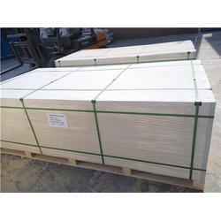 玻镁板用途、曲阜玻镁板、山东辰龙(图)图片