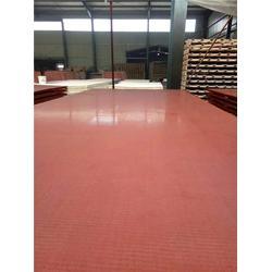 集装箱地板|辰龙防火科技|集装箱地板材料图片