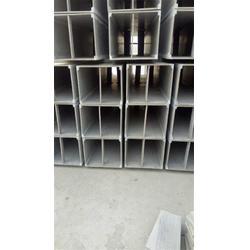 辰龙防火科技(多图)、南京爱民烟道板、烟道板图片
