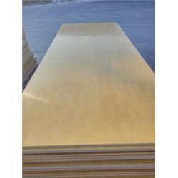集装箱地板|集装箱地板|辰龙防火科技(图)图片