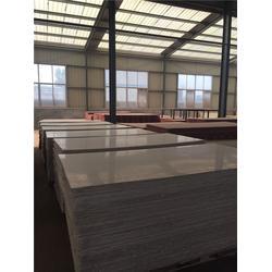 玻镁板|辰龙防火科技|供应玻镁板图片