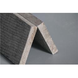 辰龙防火科技、滕州集装箱地板、集装箱地板图片