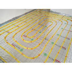 济南地暖-济南万阳地暖公司-地暖管图片