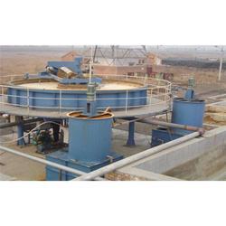 化工废水处理设备,辽宁化工废水处理,天朗环保科技图片