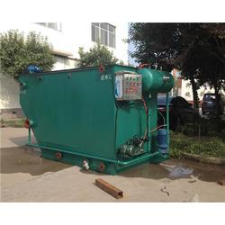 养殖污水处理,养殖污水处理技术,天朗环保科技(多图)图片