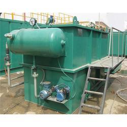 资阳畜牧养殖场污水处理设备厂家直销,天朗环保科技图片