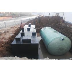 台州污水处理-天朗环保科技(在线咨询)污水处理厂工艺流程图片