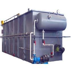 天朗环保科技(查看),绍兴养猪污水处理设备工艺图片