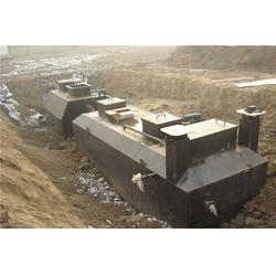 嘉兴宾馆污水处理设备厂家直销,天朗环保科技(优质商家)图片