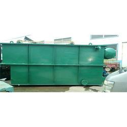 水产养殖水处理设备结构图|养殖水处理设备|天朗环保科技图片